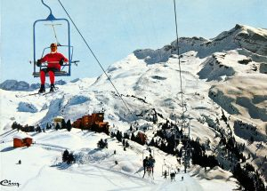 ski-vintage-2